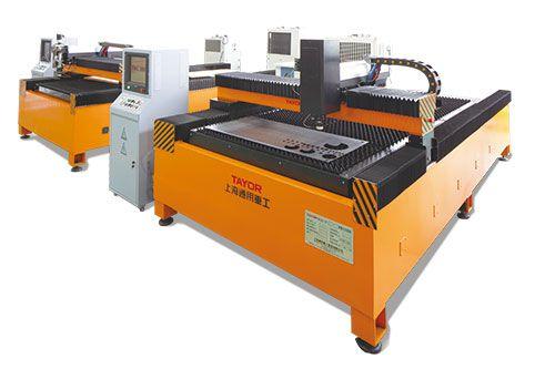 cncjgii-y系列 yag固体激光切割机  台式机